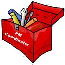 PM Coordinator CMMS Software